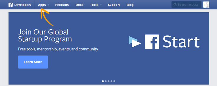 CodeIgniter-Facebook-Integration