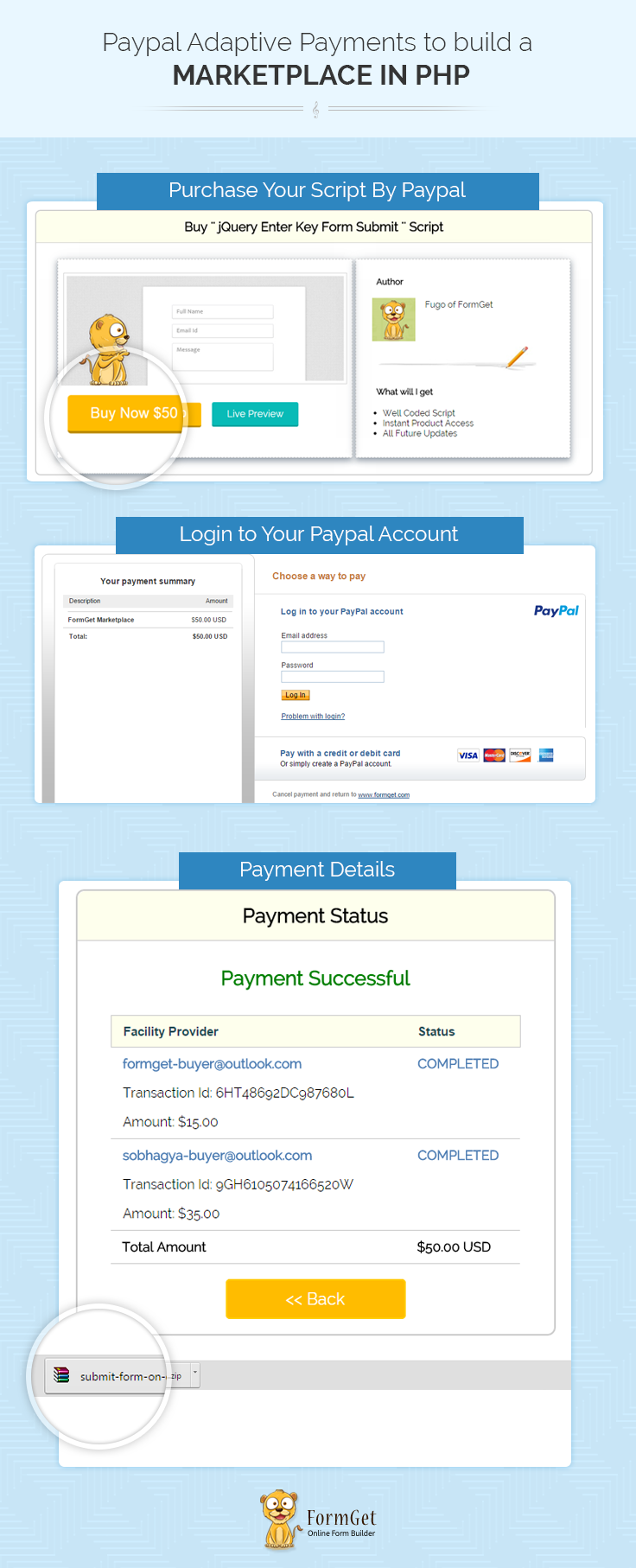 paypal-chained-adaptive-payments-php