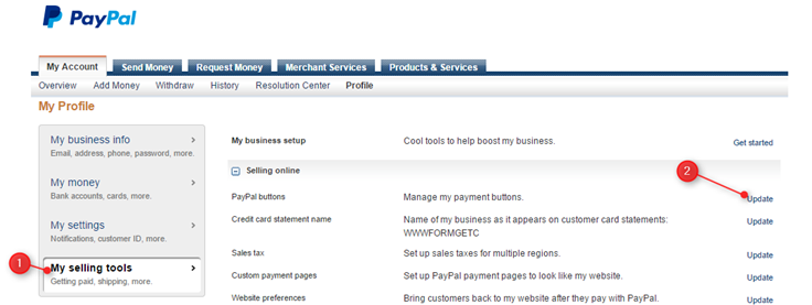 paypal-installment-plan-process-step-1