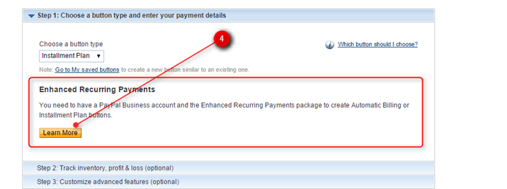paypal-installment-plan-process-step-4
