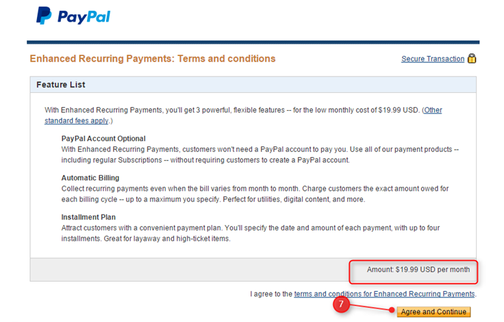 paypal-installment-plan-process-step-6