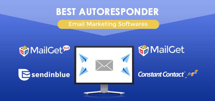 Autoresponder Email Marketing Services