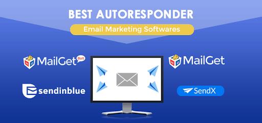 Best Autoresponder Email Marketing