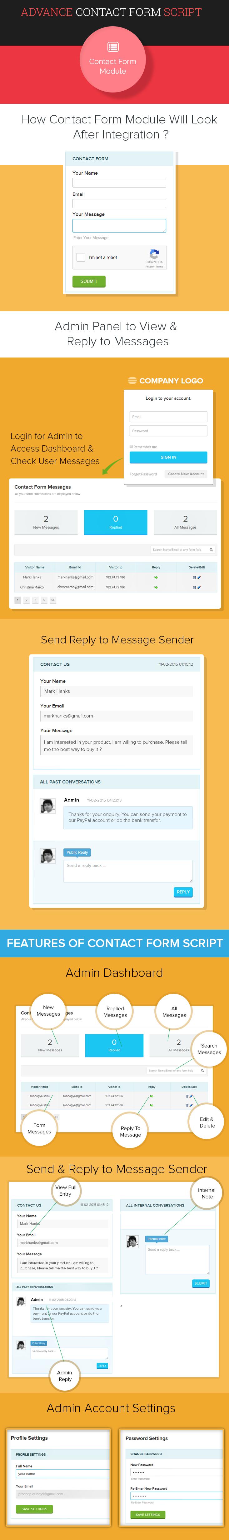 advance-contact-form-script