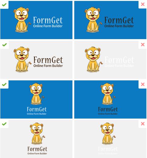 formget-branding