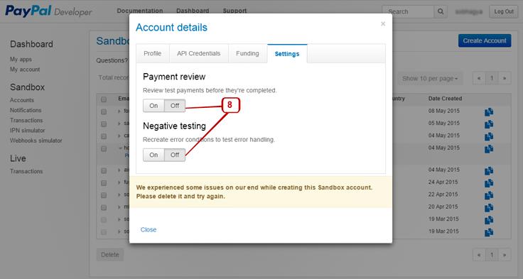 paypal-setting-tab