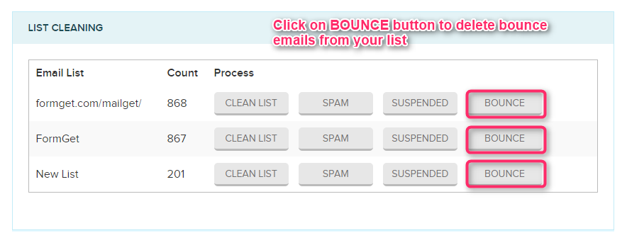 bounce_cleaning