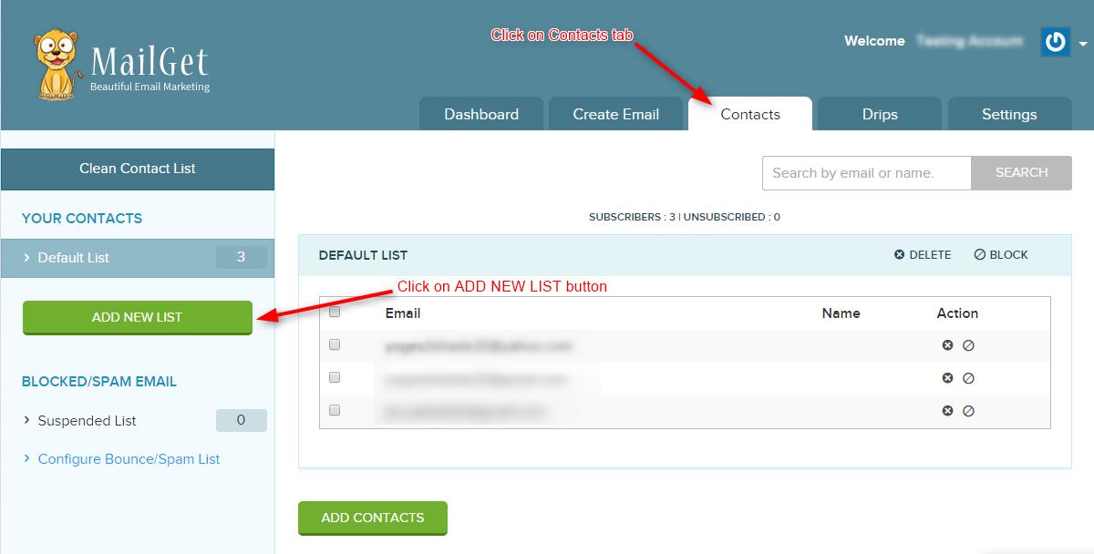 create_list