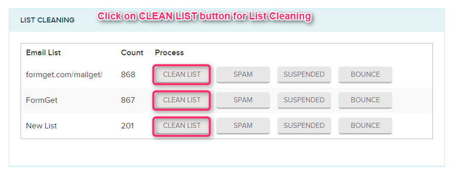 list_cleaning