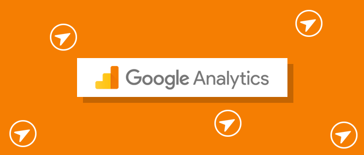 How To Track Email Via Google Analytics