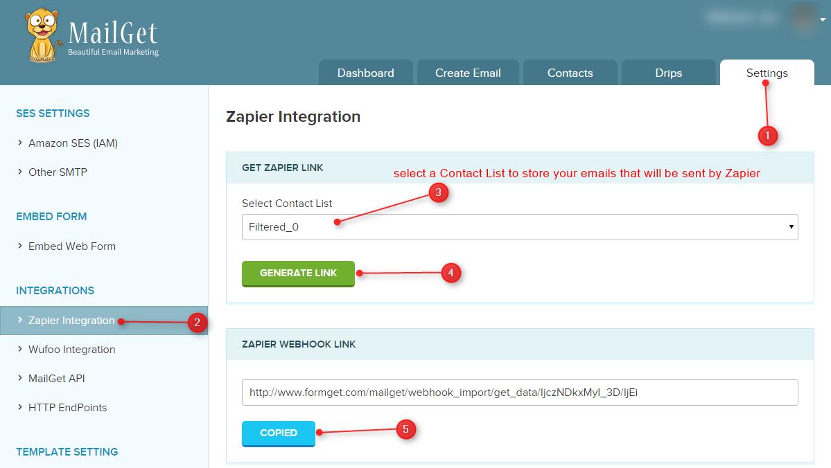 zapier-step-9.1