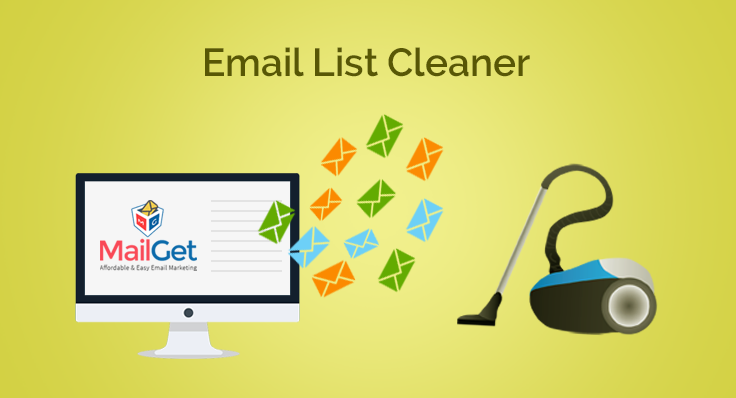 Email List Cleaner