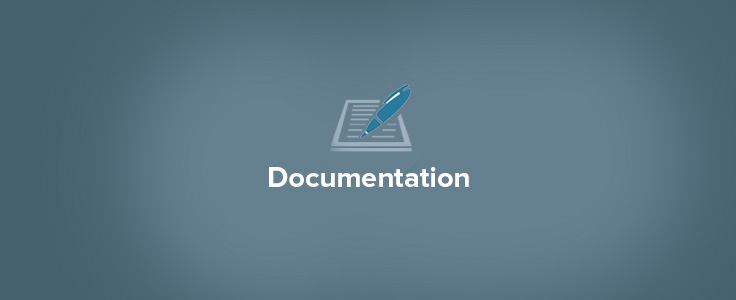 FormGet Documentation