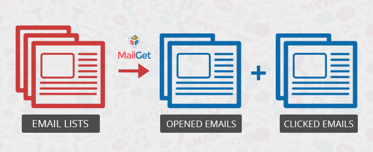 List Segmentation: Send Emails to Non Opened Email Subscriber : Email Marketing