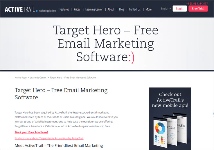 Email Marketing Analytics Tools Track & Analyze