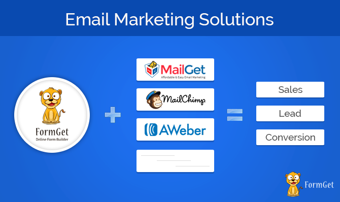Email marketing-enhance your business with faster rate