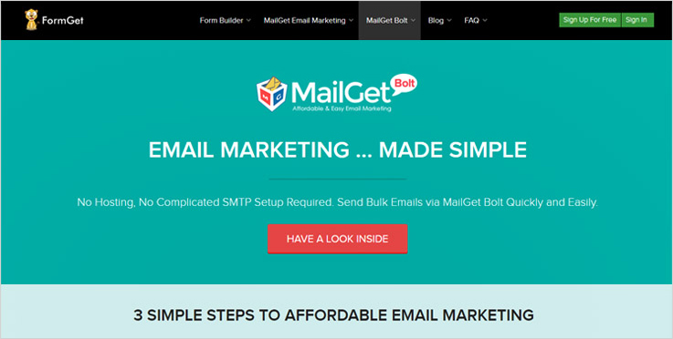 Best Email Deliverability Software & Services