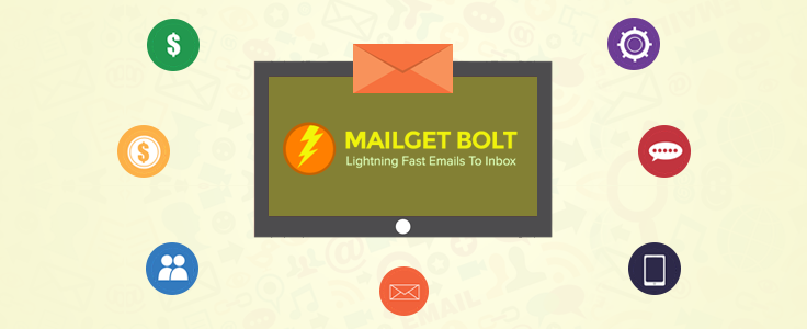 MailGet-Bolt-Email-Marketing-Service