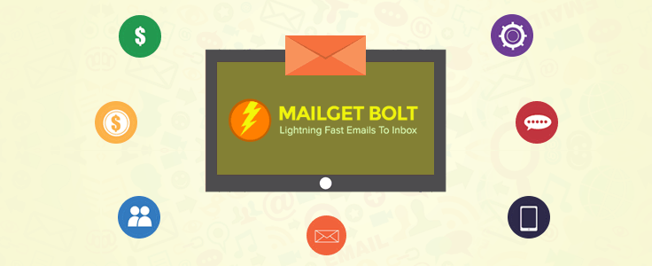 MailGet-Bolt-Email-Marketing-Service3