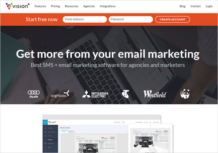 Best Emailing Tools – Track & Analyze