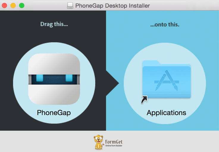 phonegap-macosx-copy-to-apps-folder