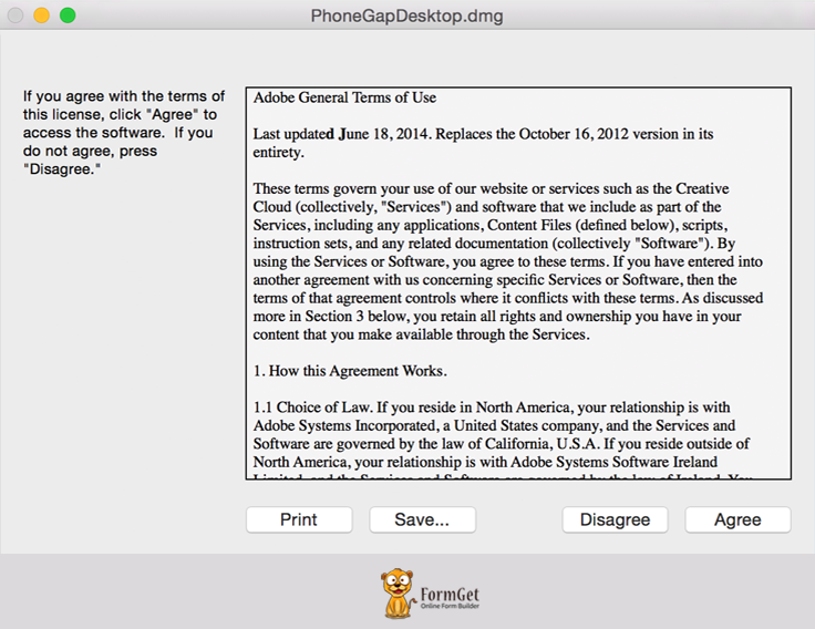 phonegap-macosx-license-agreement