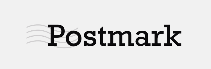 PostMark - SMTP Service
