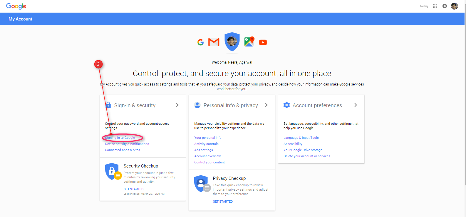 security_setting_gmail