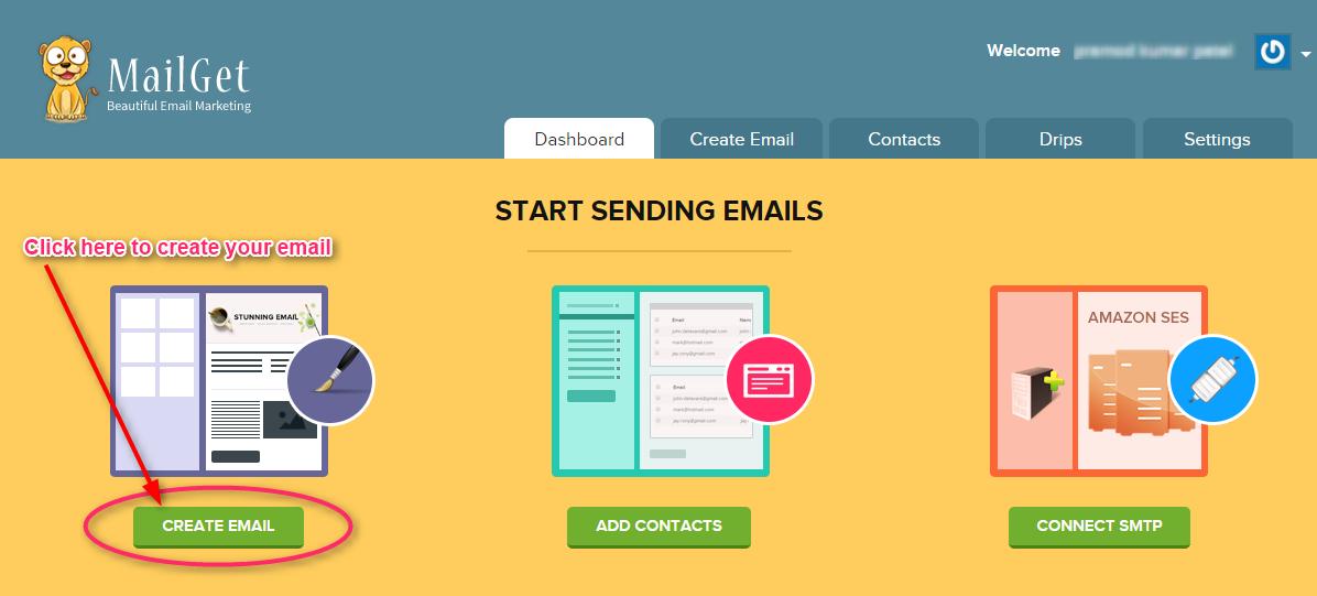 start_email_scheduling