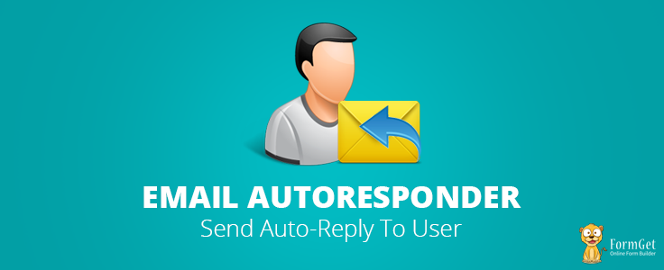 Email Autoresponder Email Marketing : Automate Your Replies
