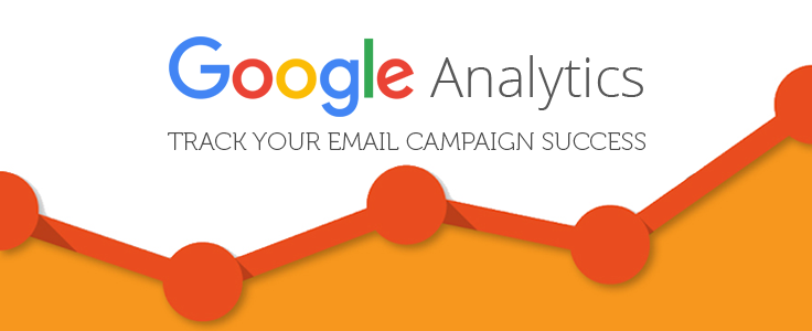 Google Analytics Email Marketing Tracking : Bulk Emails