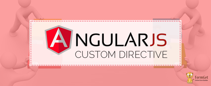 Angular Custom Directive