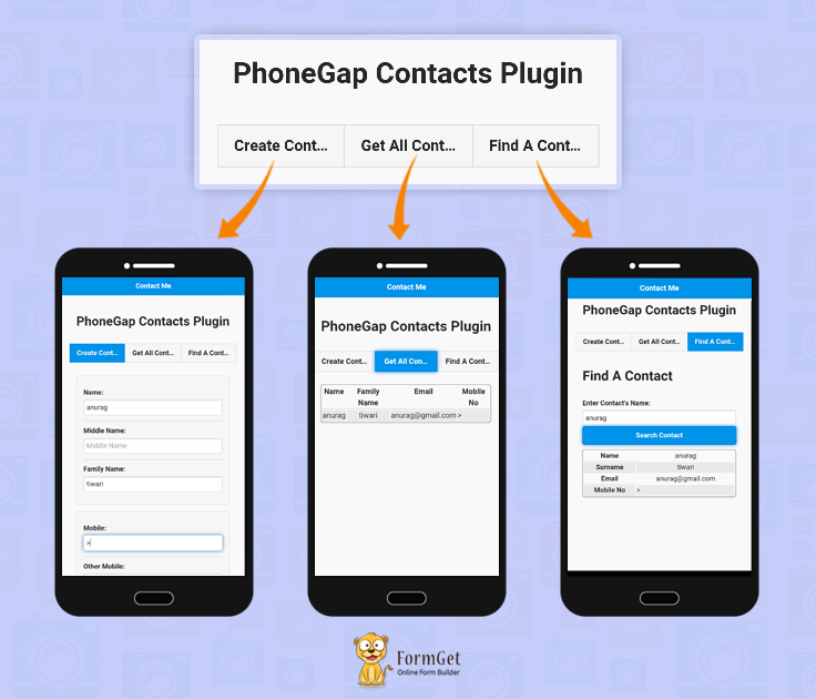 phonegap-contacts-img