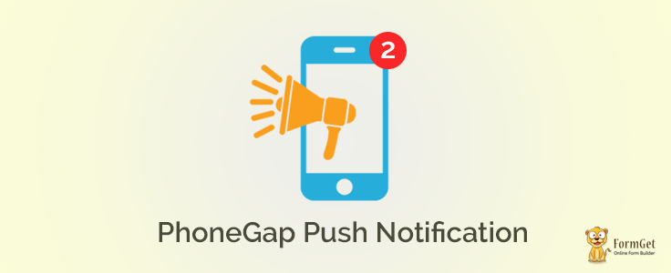 PhoneGap : How Push Notifications Work?