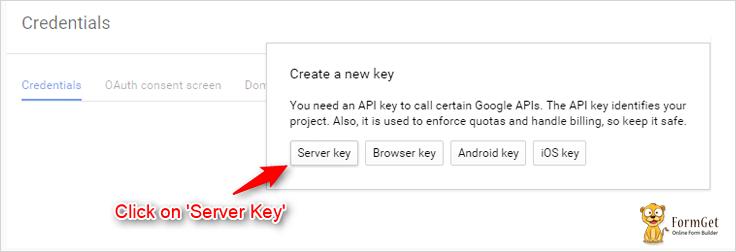 push-server-key-3