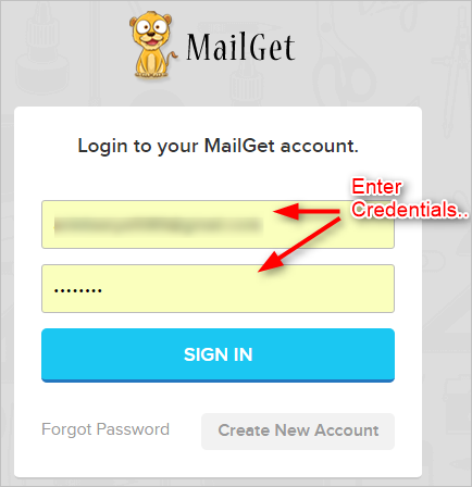 smtp-yahoo-MailGet
