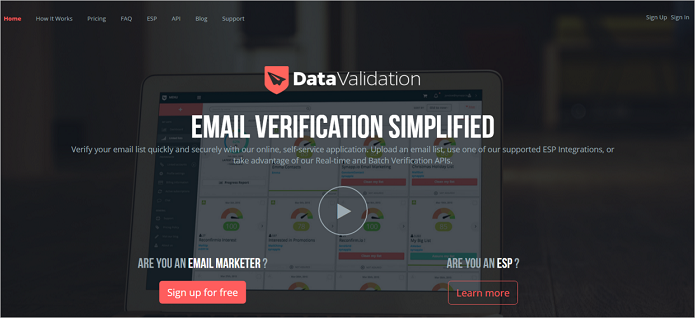 email verifier software crack works