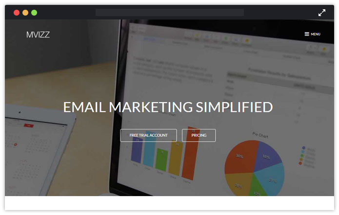 Mvizz-email-marketing-service-providers-india-MailGet