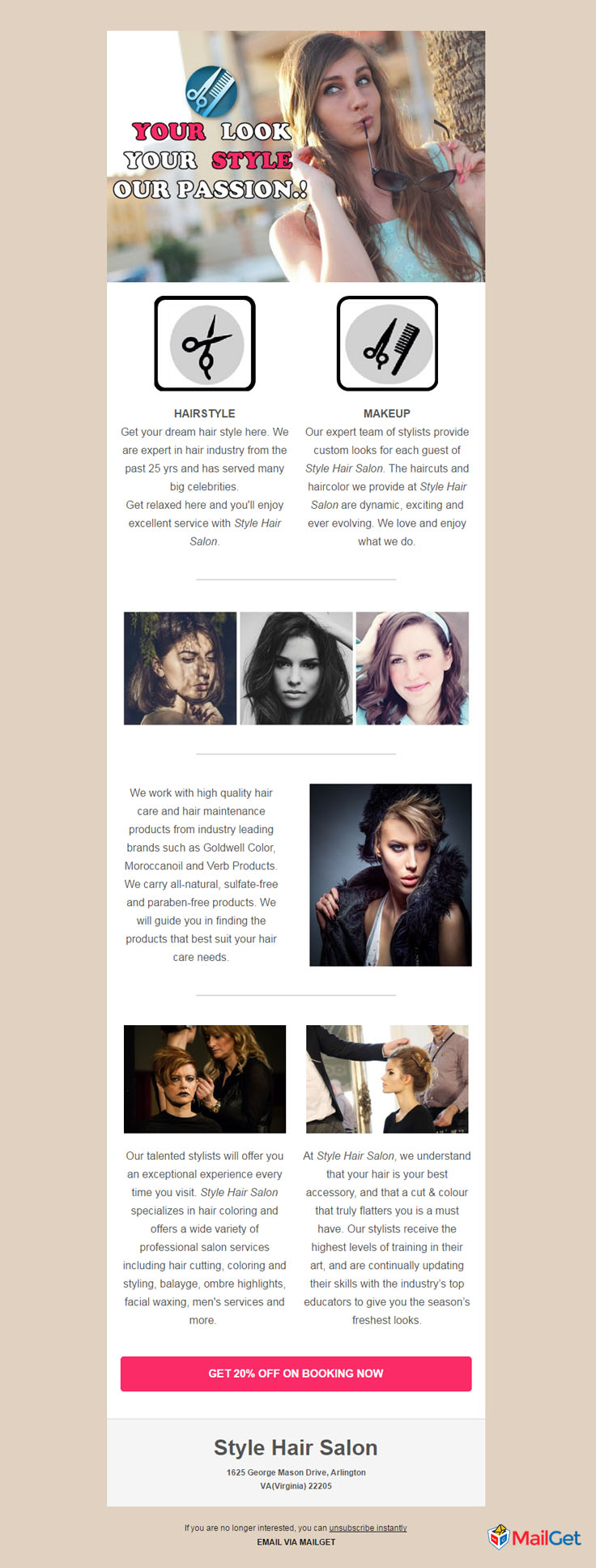 free-hair-salon-email-newsletter-templates-2-MailGet
