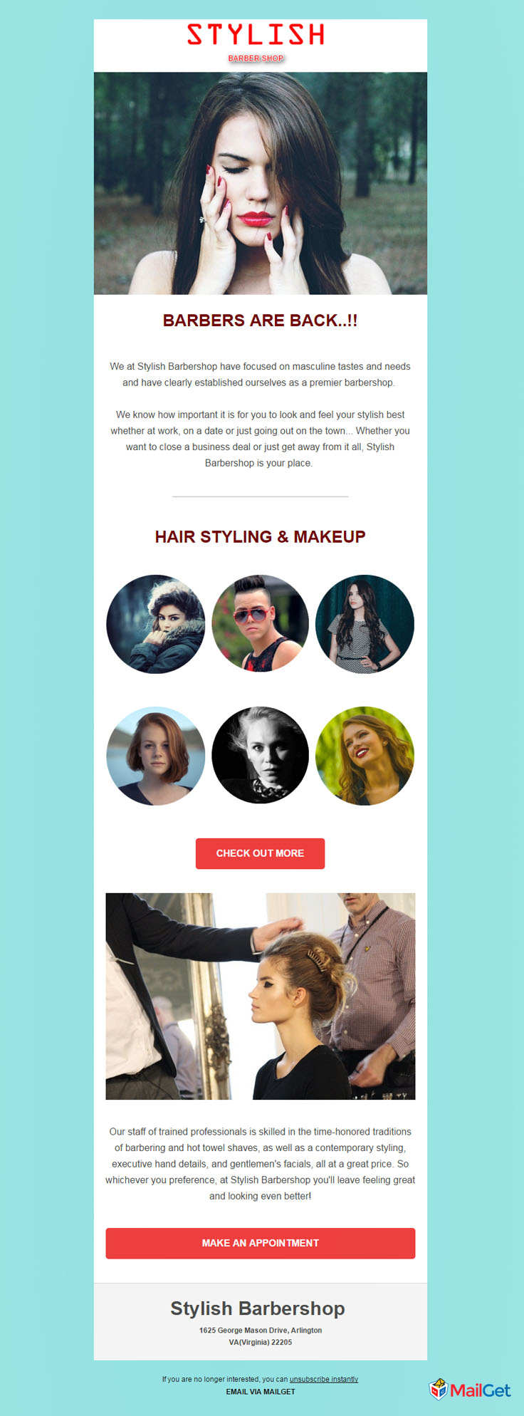free-hair-salon-email-newsletter-templates-4-MailGet