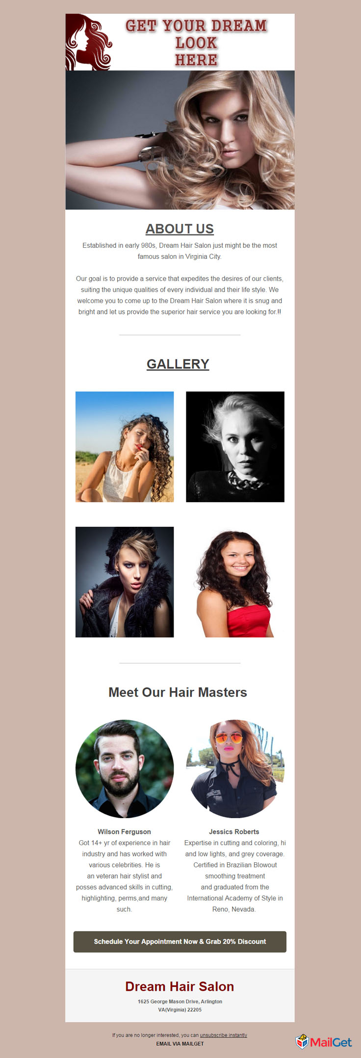 free-hair-salon-email-newsletter-templates-6-MailGet