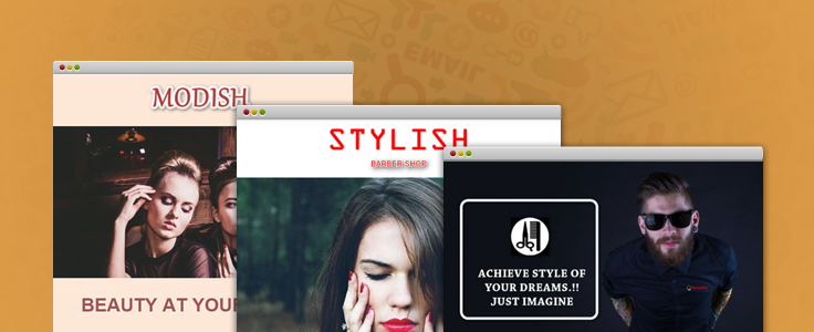 free-hair-salon-email-newsletter-templates-MailGet