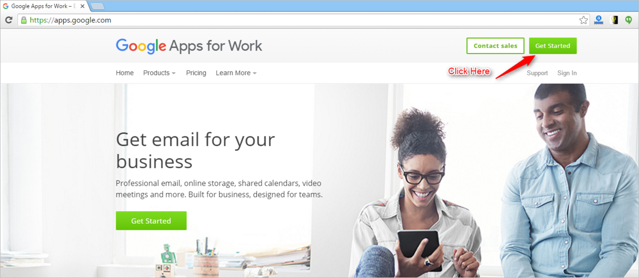 google-apps-smtp-settings-1