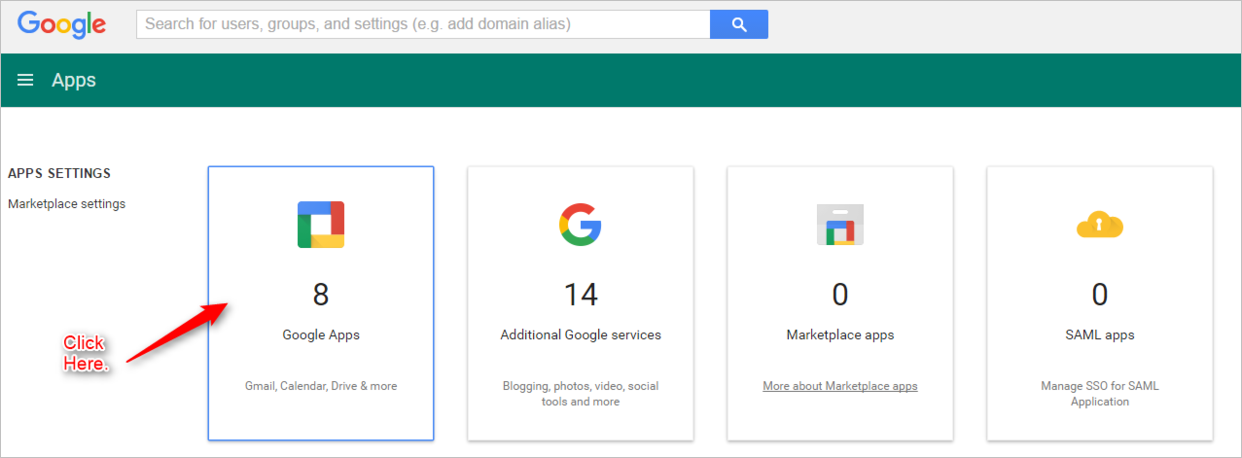 google-apps-smtp-settings-11