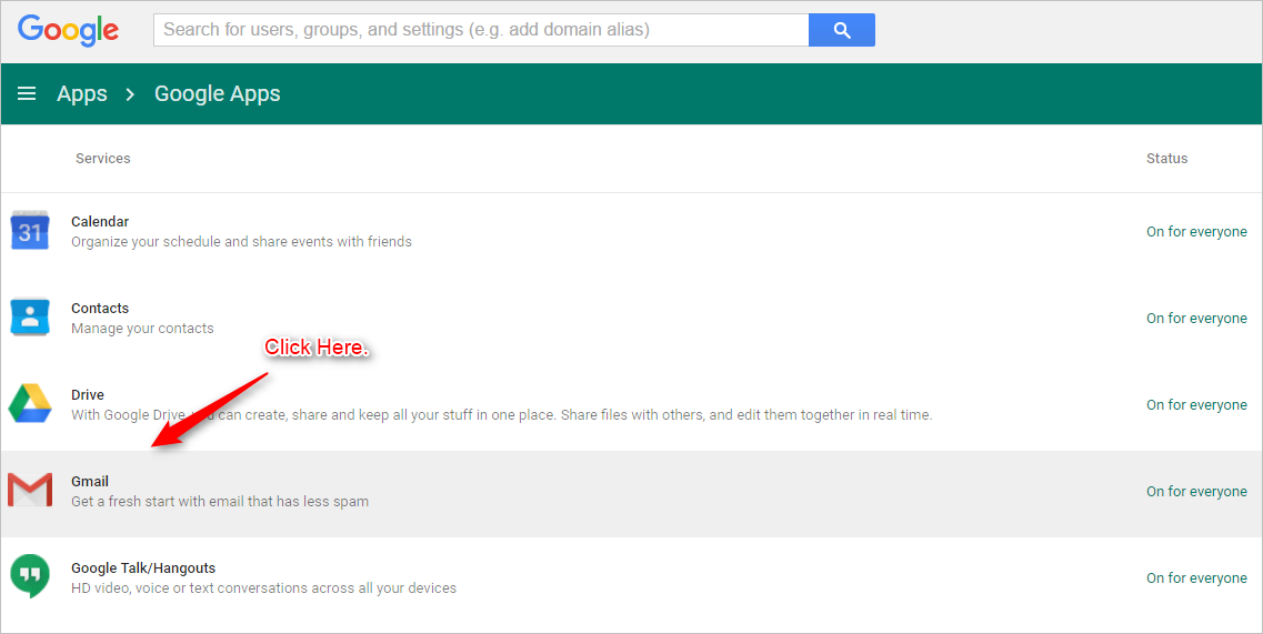 google-apps-smtp-settings-12