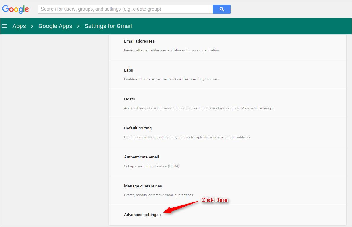 google-apps-smtp-settings-13