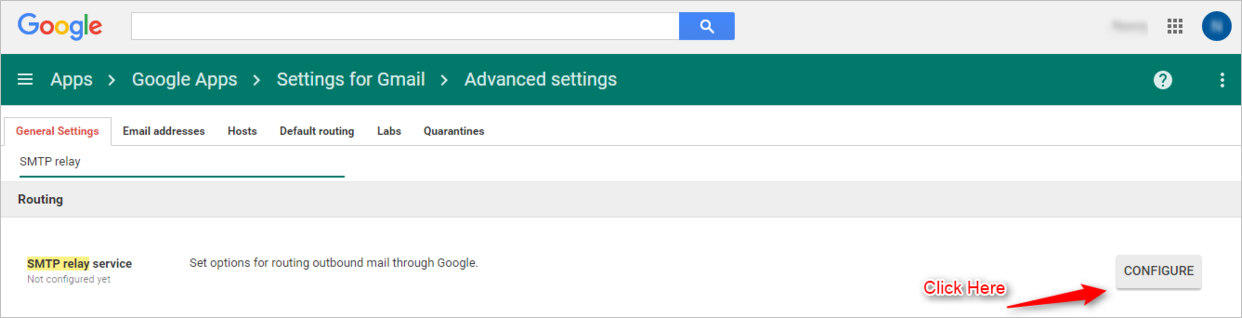 google-apps-smtp-settings-14