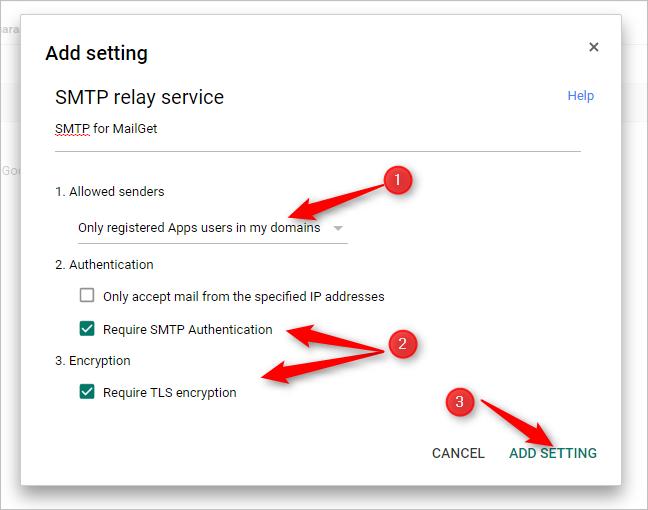 google-apps-smtp-settings-15