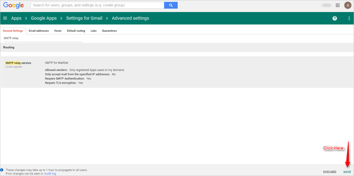google-apps-smtp-settings-16