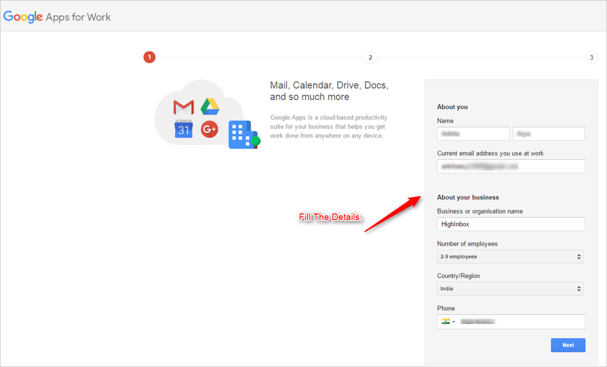 google-apps-smtp-settings-2